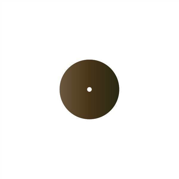 Диск алмазный Диск обдирочный Ø 30 Х 4 х 2 мм. 7/5 (твёрдый) Диск_алмаз_резина.jpg