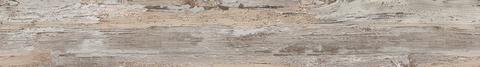 Ламинат Дуб Исторический | 3245 | KRONOSWISS