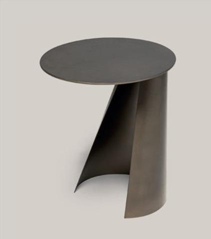 Приставной столик VICTOR, Италия