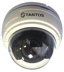 Видеокамера Tantos TSc-D960CHBN (3.6)