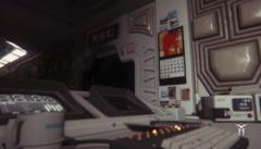Alien : Isolation (для ПК, цифровой ключ)