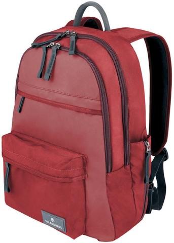 Рюкзак Victorinox Altmont™ 3.0 Standard Backpack модель 32388403
