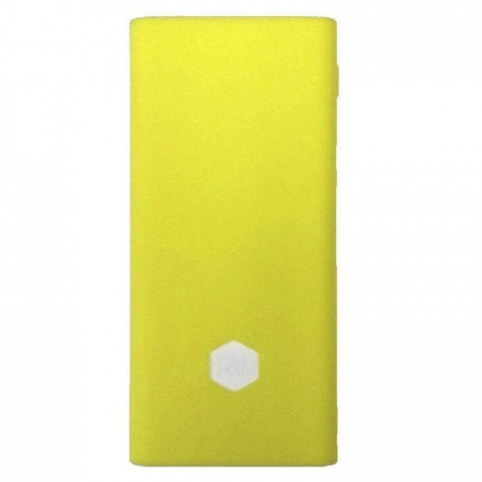 Чехол для Power Bank 2С 20000
