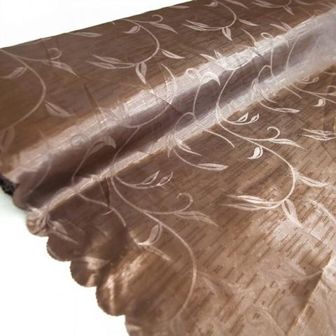 Портьерная ткань Шелк 150 см GT2147-A11