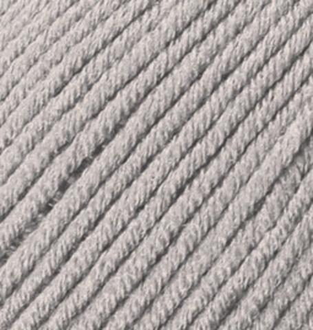 Купить Пряжа Alize Merino royal Код цвета 362 | Интернет-магазин пряжи «Пряха»