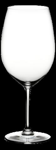 Riedel Vinum XL - Набор фужеров 2 шт Cabernet Sauvignon 960 мл хрусталь (stemglass) картон