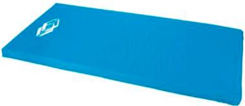 Матрас для кровати F-8(ММ-7) - фото