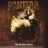 Pantera / Far Beyond Driven (2LP)