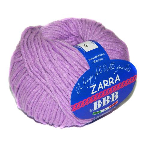 Купить Пряжа BBB Zarra Код цвета 8997 | Интернет-магазин пряжи «Пряха»