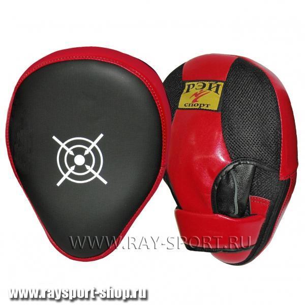 Лапы Л1202И Лапа боксёрская загнутая 001381_big_l1202_-1.jpg