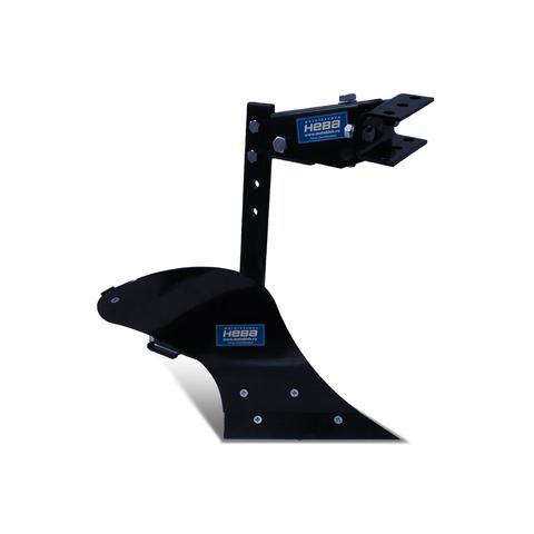 Плуг ПН Нева со сцепкой универсальный для МБ, МК200