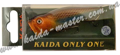 Воблер KAIDA 7 см