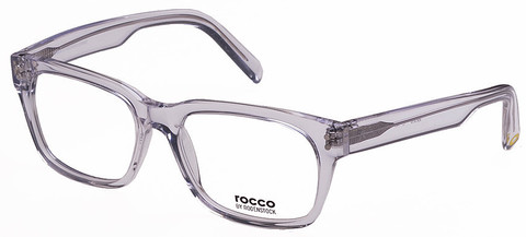 Rocco 410