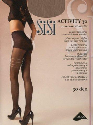 Activity 30 SiSi колготки