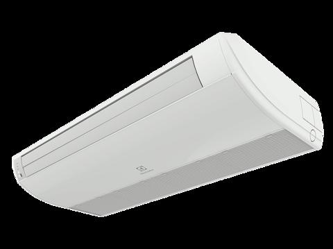 Комплект ELECTROLUX EACU-36H/UP3/N3 сплит-системы, напольно-потолочного типа
