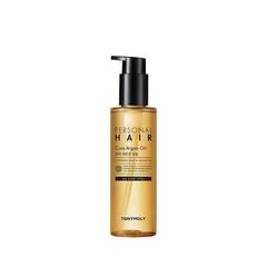 Масло для волос TONYMOLY Personal Hair Cure Argan Oil 150ml