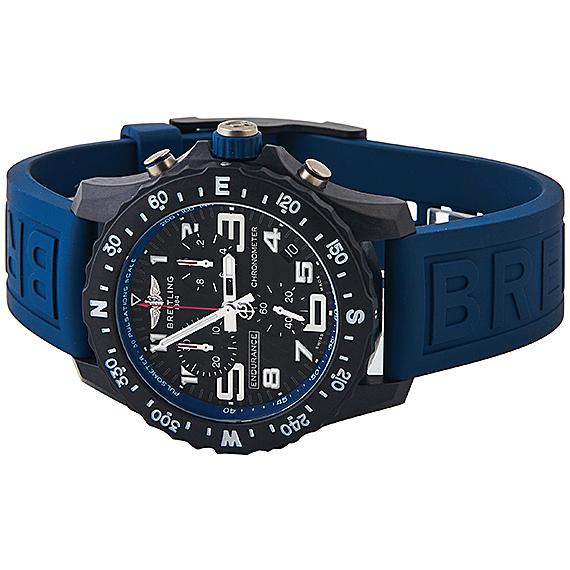 Часы наручные Breitling X82310D51B1S1