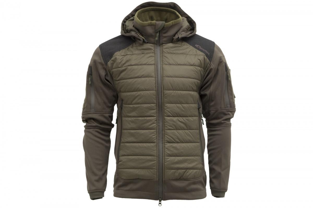 Куртка Carinthia G-LOFT ISG Jacket 2.0
