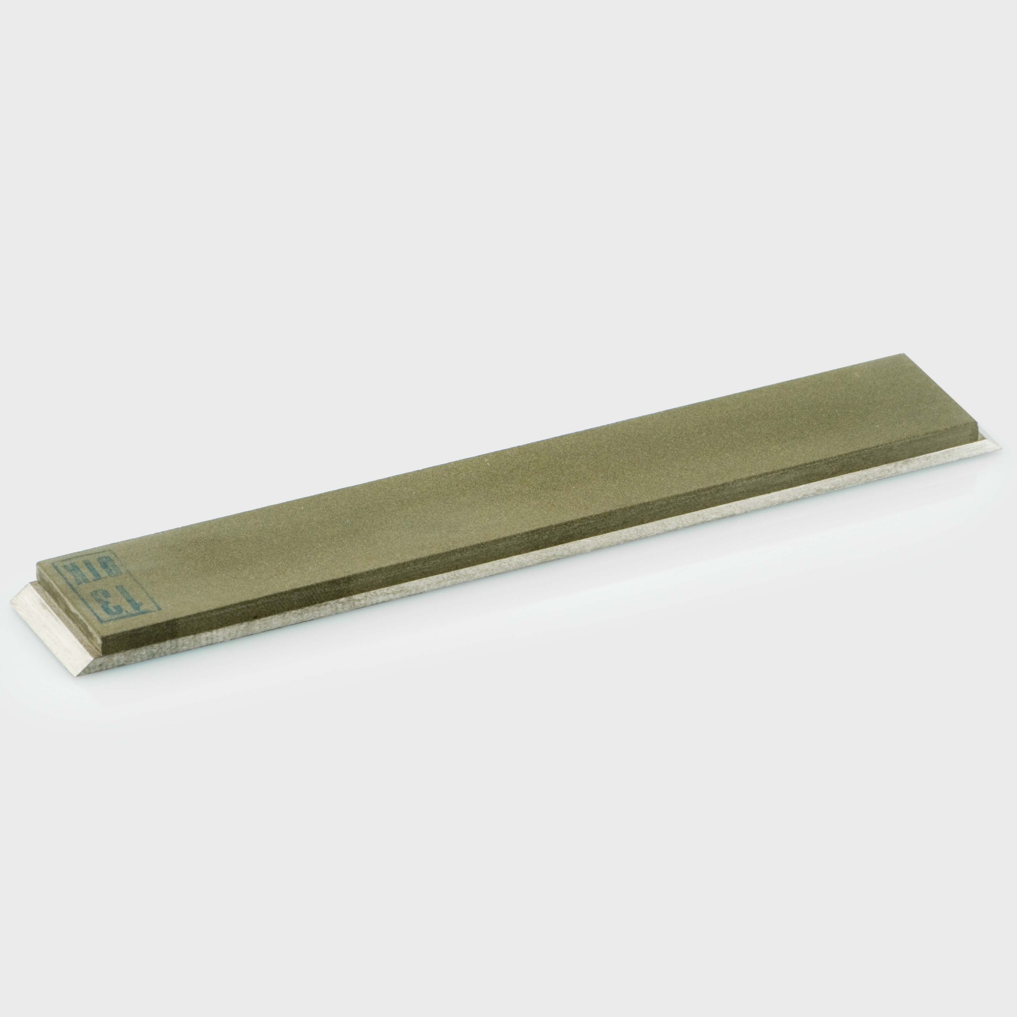 150х25х6 мм для Apex Edge Pro, ЖУК Алмазный брусок 150х25х6 160/125 100% IMGP2750_copy.jpg