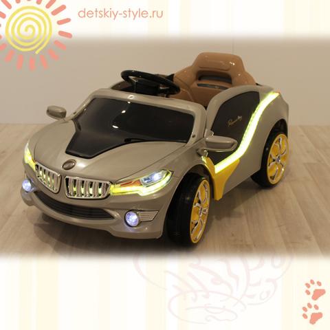 BMW O002OO VIP