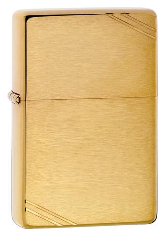 Зажигалка 1937 Vintage™ ZIPPO ZP-240