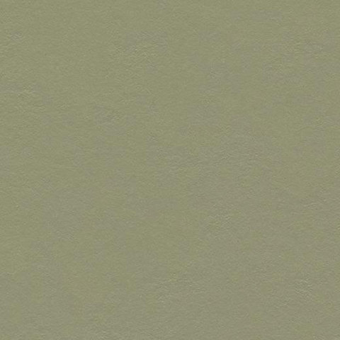 Мармолеум замковый Forbo Marmoleum Click Square 300*300 333355 Rosemary Green
