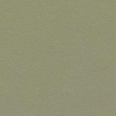 Мармолеум замковый Forbo Marmoleum Click Square 300*300 333355 Rosemary Green