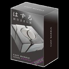 Головоломка Hanayama Мрамор/ Marble 5*