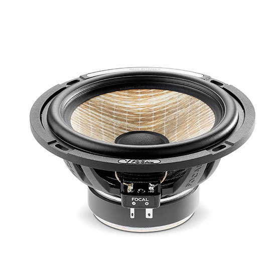 Focal MW PS 165 FE (HPVE1150)