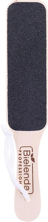 PodoCall Therapy скребок для ног 1 шт.
