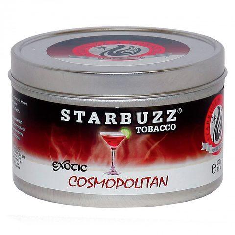 Табак для кальяна Starbuzz Cosmopolitan 250 гр.