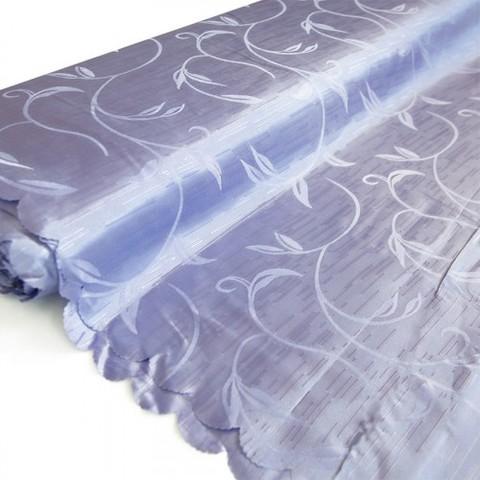 Портьерная ткань Шелк 150 см GT 2147-16