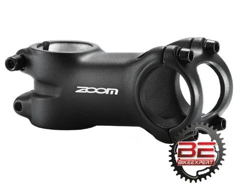 Вынос руля Zoom С301-8FOV