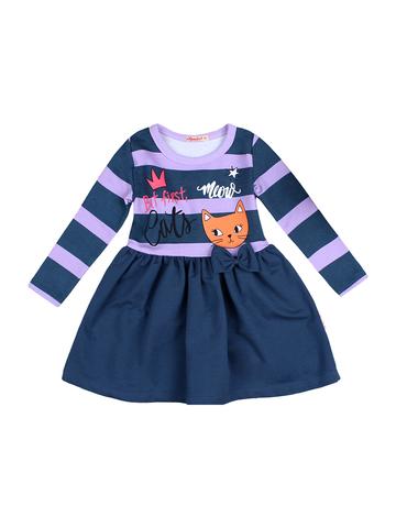 Платье для девочки, BONITO KIDS