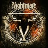 Nightmare / Aeternam (RU)(CD)