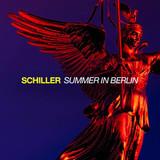 Schiller / Summer In Berlin (2CD)