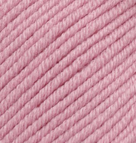 Купить Пряжа Alize Merino royal Код цвета 198 | Интернет-магазин пряжи «Пряха»