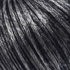 13285 (Черный кварц)