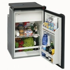 Автохолодильник компрессорный встраиваемый Indel B CRUISE 100/V