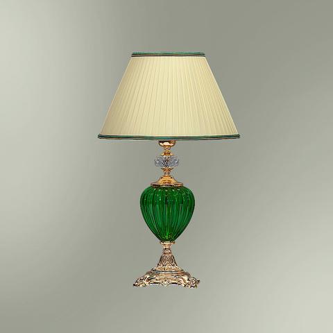 Настольная лампа 33-12.59/9042