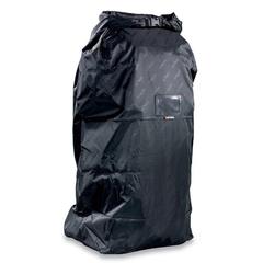 Гермомешок Tatonka Schutzsack (116 литров) black - 2