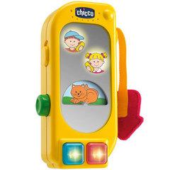 Chicco  Видеотелефон «Звони и узнавай» (70070)