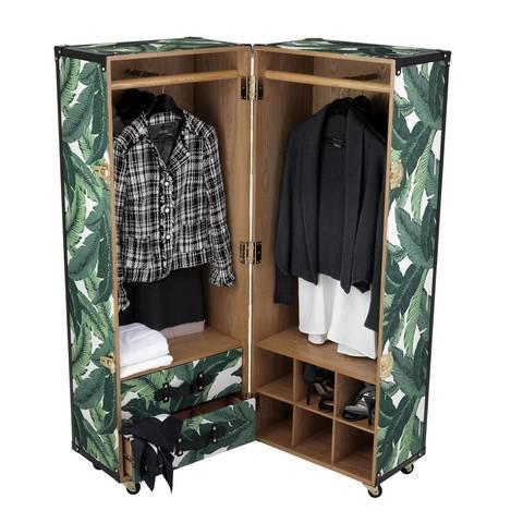 Шкаф для одежды Eichholtz 114021 Ripley