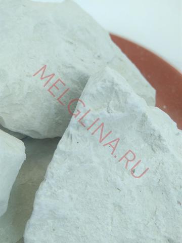 Мел Бархат