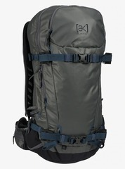 Рюкзак сноубордический Burton Ak Incline 20L Pack Faded Coated Ripstop