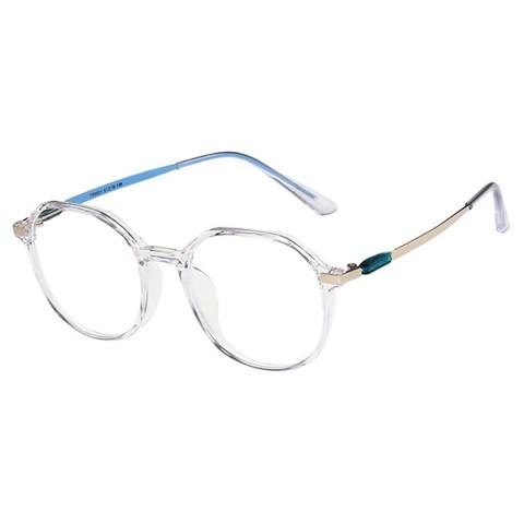 Компьютерные очки 2053002k Прозрачный