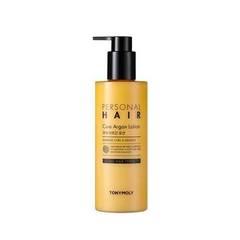Эссенция для волос TONYMOLY Personal Hair Cure Argan Lotion 300ml