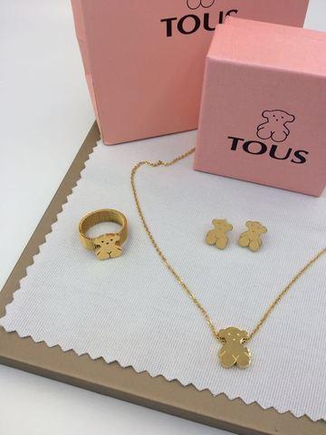 Комплект Gold