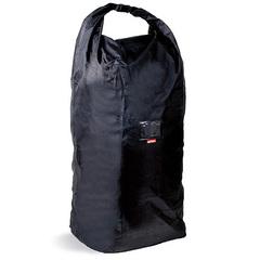 Гермомешок Tatonka Schutzsack (116 литров) black