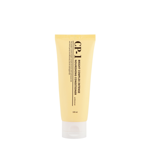 Esthetic House CP-1 Nourishing Conditioner